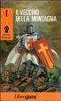Cover of Il vecchio della montagna