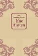 Cover of The Complete Novels of Jane Austen