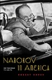Cover of Nabokov in America