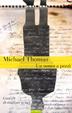 Cover of Un uomo a pezzi