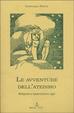 Cover of Le avventure dell'ateismo