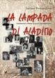 Cover of La Lampada di Aladino