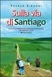Cover of Sulla via di Santiago