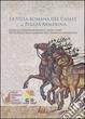 Cover of La villa romana del casale di Piazza Armerina