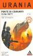 Cover of Ponte di Comando - prima parte