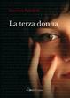 Cover of La terza donna
