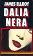 Cover of Dalia nera