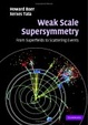 Cover of Weak Scale Supersymmetry