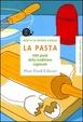 Cover of La pasta