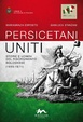 Cover of Persicetani uniti