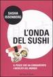 Cover of L'onda del sushi