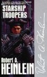 Cover of Starship Troopers