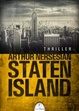 Cover of Staten Island