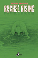 Cover of Rachel Rising vol.1
