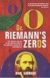 Cover of Dr.Riemann's Zeros