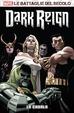 Cover of Marvel: Le battaglie del secolo vol. 43