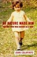 Cover of As Nature Made Him
