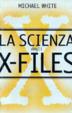 Cover of La scienza degli X-Files