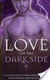 Cover of Love on the Dark Side