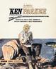 Cover of Ken Parker n. 4