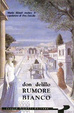 Cover of Rumore bianco