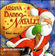 Cover of Arriva Babbo Natale