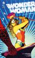Cover of Wonder Woman Vol. 2: Coraggio
