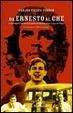 Cover of Da Ernesto al Che