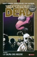 Cover of The Walking Dead vol. 7