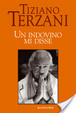 Cover of Un indovino mi disse