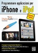 Cover of Programmare applicazioni per iPhone e iPad