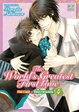 Cover of The World's Greatest First Love, Vol. 4