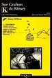 Cover of K de Kinsey