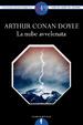 Cover of La nube avvelenata