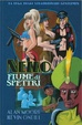 Cover of Nemo - Fiume di spettri