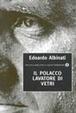 Cover of Il polacco lavatore di vetri