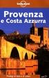 Cover of Provenza e Costa Azzurra