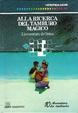 Cover of Alla ricerca del tamburo magico