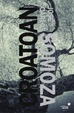 Cover of Croatoan