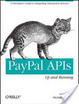Cover of PayPal APIs