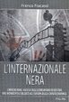 Cover of L'internazionale nera