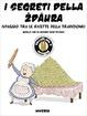 Cover of I segreti della zdaura