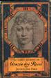 Cover of El libro secreto de Grazia Dei Rossi