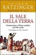 Cover of Il sale della terra