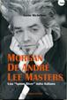 Cover of Morgan, De André, Lee Masters
