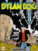 Cover of Dylan Dog Ristampa n.60