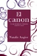 Cover of El canon/ The Canon