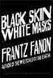 Cover of Black Skin, White Masks