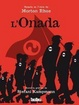 Cover of L'Onada