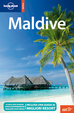Cover of Maldive